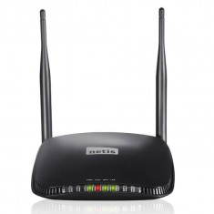 Access point Netis WF2220 300Mbps - Acces point