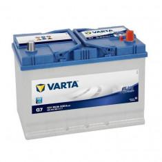 Baterie auto Varta BLUE DYNAMIC 595404083 G7 95Ah 830A