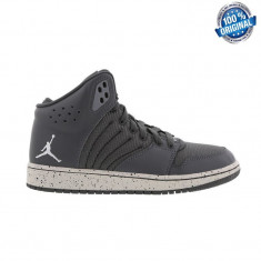 JORDAN ! ORIGINALI 100% Jordan FLIGHT 4 PREM originali 100 % 36 ;37.5;38.5 - Gheata dama Nike, Culoare: Din imagine