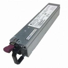 Sursa alimentare server HP Proliant g6 - 400 wati - Sursa PC