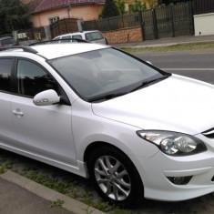 Hyundai i30 combi 1.6 CRDI 2011, Motorina/Diesel, 146000 km, 1582 cmc