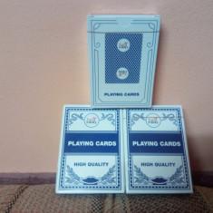 Carti de joc Poker Lucky - Carti poker