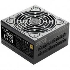 Sursa EVGA SuperNOVA 750 G3 750W 80 PLUS Gold - Sursa PC