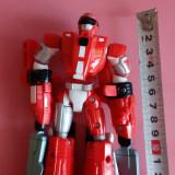 Figurina personaj din desene f35 - Figurina Desene animate