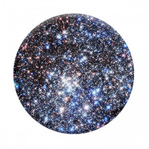 Popsockets STAR CLUSTER, Accesoriu telefon, UPC: 815373023279