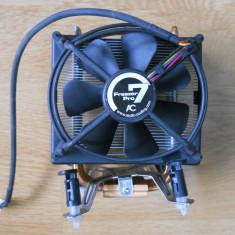 Cooler CPU Procesor Arctic Freezer 7 Pro PWM Soket 775. - Cooler PC Arctic Cooling, Pentru procesoare