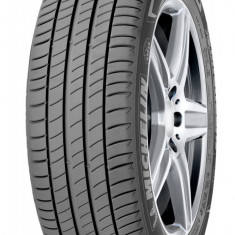 Anvelopa vara MICHELIN PRIMACY 3 GRNX XL 215/50 R17 95W - Anvelope vara