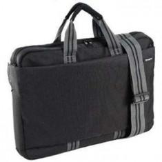 Vand Geanta laptop SAMSONITE 17.3