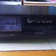 Technics Rs-B965 - Deck audio