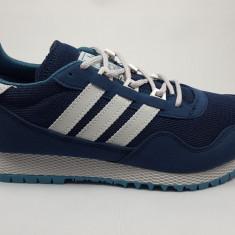 Adidasi Adidas - Adidasi barbati, Marime: 41, 43, 44, Culoare: Din imagine