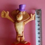 Figurina din desene f14 - Figurina Desene animate