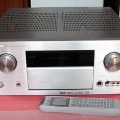 Amplificator 7.1 receiver MARANTZ sr7500 - Amplificator audio