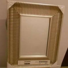 Vand oglinda Ikea noua, sigilata - Oglinda dormitor
