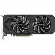 Placa video Gainward nVidia GeForce GTX 1070 8GB DDR5 256bit - Placa video PC