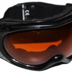 Ochelari schi snowboard, UV 400 - Ochelari ski