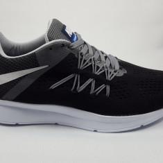 Adidasi NIKE ZOOM, MODEL 2017 !!! - Adidasi barbati Nike, Marime: 40, 41, 44, Culoare: Negru