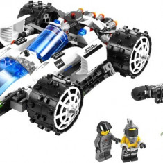 LEGO 5979 Max Security Transport