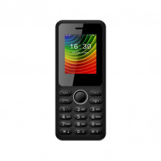 Telefon mobil barphone Freeman 1, 8