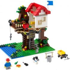 LEGO 31010 Treehouse