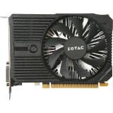 Placa video Zotac nVidia GeForce GTX 1050 Mini 2GB DDR5 128bit