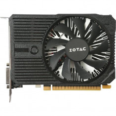 Placa video Zotac nVidia GeForce GTX 1050 Mini 2GB DDR5 128bit
