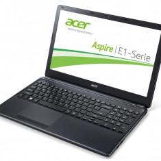 DEZMEMBREZ laptop ACER E1-531G - compatibil si cu 521 571 571G - Dezmembrari laptop