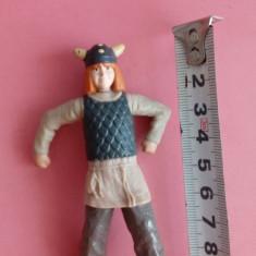 Figurina viking f96