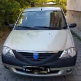 Dacia Logan Laureate, an fabricatie 2005, Benzina, 95000 km, 1598 cmc