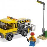 LEGO 3179 Repair Truck