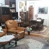 APARTAMENT SUPERB IN VILA PIATA DOROBANTI STR. ANDREI MURESANU 27 BIS - Casa de vanzare, 126 mp, Numar camere: 5, Suprafata teren: 80