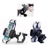 Suport de telefon pentru bicicleta