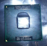 Procesor Intel Celeron M 575 2 Ghz 1M 667  cod SLB6M