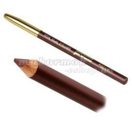 Creion contur ochi - Pecan foto