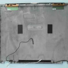 Capac Display laptop Samsung x20