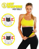 Centura de Slabit Hot Shapers cu Efect de Sauna