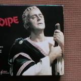 Enescu - Oedipe (EMI, Lawrence Foster) (CD-uri originale cu libret in 3 limbi)