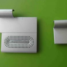 Capace Balamale laptop Samsung x20