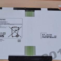 Acumulator Samsung Galaxy Tab A 9.7 T550 cod EB-BT550ABE folosit original