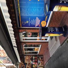 Afacere la cheie pizzerie