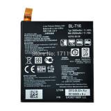 Acumulator LG G flex 2 nou original cod bl-t16 amperaj 3000mah