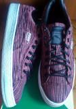 Adidasi Puma Basket Classic Tiger Mesh 42, 44EU, 44, Textil