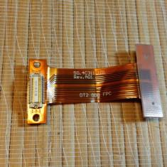 Cablu conector unitate optica Laptop Dell XPS M1330 PP25L - Conector, cablu Laptop