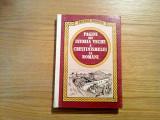PAGINI DIN ISTORIA VECHE A CRESTINISMULUI LA ROMANI - Epifanie Norocel - 1986