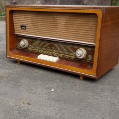 Radio Vintage - Aparat radio Denon