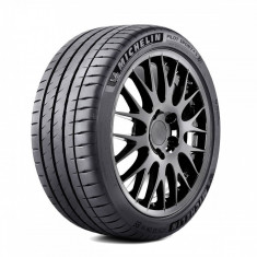 Anvelopa Vara Michelin Pilot Sport 4 S 265/35R19 98Y XL PJ ZR - Anvelope vara