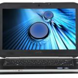 "Dell Latitude E5420 14"" LED backlit Intel Core i5-2520M 2.50 GHz 4 GB DDR 3 SODIMM 250 GB HDD DVD-CDRW Webcam Windows 10 Pro - Laptop Dell"