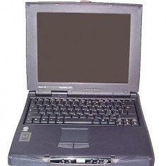 Dezmembrez Laptop Acer TravelMate 513T - Dezmembrari laptop