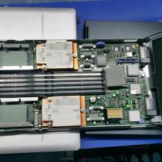 Blade Center IBM HS22 -CTO 49Y5118