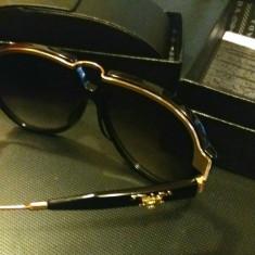 Ochelari de soare Prada