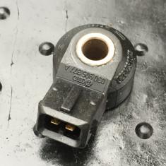 Senzor Detonatie Bloc Motor 030 905 377 A - 0261231045 Bosch Audi Volkswagen ! - Senzori Auto, POLO (6N1) - [1994 - 1999]